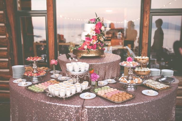 handebar_studios_Destination_Wedding_Photograper_Lake_Tahoe_Estate_Wedding_Oritz66