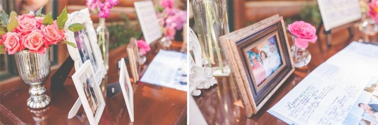 handebar_studios_Destination_Wedding_Photograper_Lake_Tahoe_Estate_Wedding_Oritz67