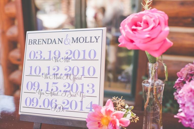 handebar_studios_Destination_Wedding_Photograper_Lake_Tahoe_Estate_Wedding_Oritz68