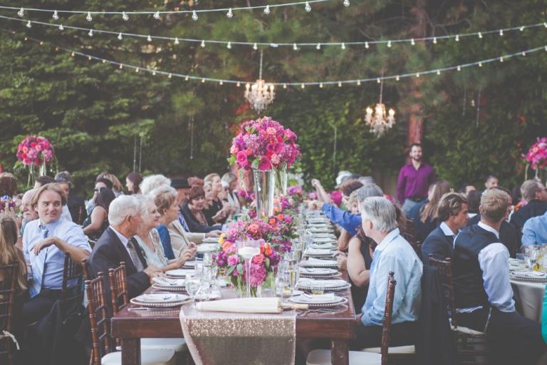 handebar_studios_Destination_Wedding_Photograper_Lake_Tahoe_Estate_Wedding_Oritz72
