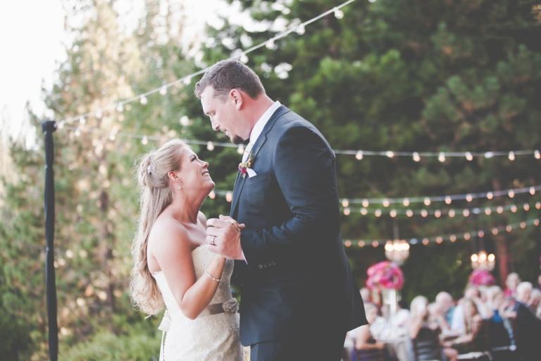 handebar_studios_Destination_Wedding_Photograper_Lake_Tahoe_Estate_Wedding_Oritz73