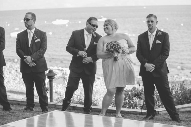 handebar_studios_Destination_Wedding_Photograper_Lake_Tahoe_Estate_Wedding_Oritz74