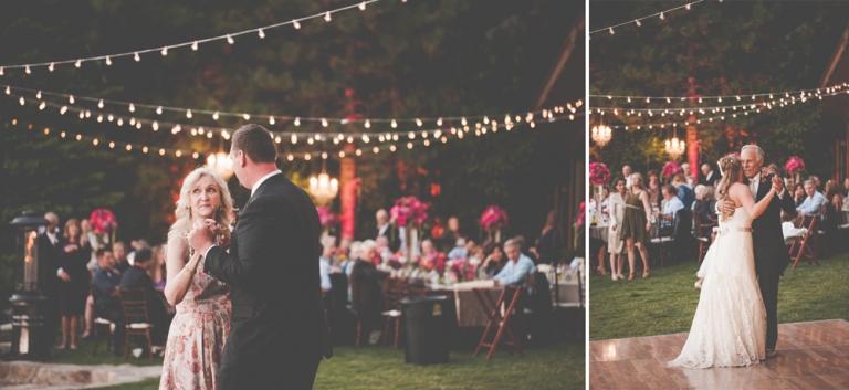 handebar_studios_Destination_Wedding_Photograper_Lake_Tahoe_Estate_Wedding_Oritz75
