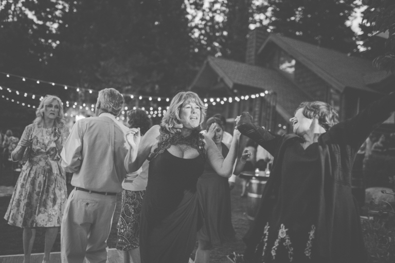 handebar_studios_Destination_Wedding_Photograper_Lake_Tahoe_Estate_Wedding_Oritz76