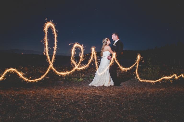 handebar_studios_Destination_Wedding_Photograper_Lake_Tahoe_Estate_Wedding_Oritz79