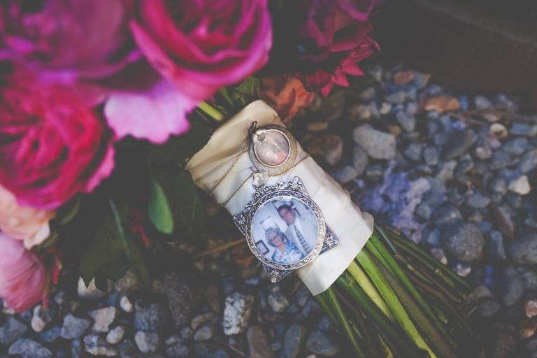 handebar_studios_Destination_Wedding_Photograper_Lake_Tahoe_Estate_Wedding_Oritz9