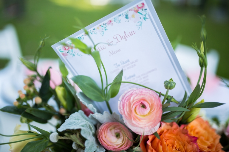 Types Of Wedding Flowers 32 Unique MD us can also