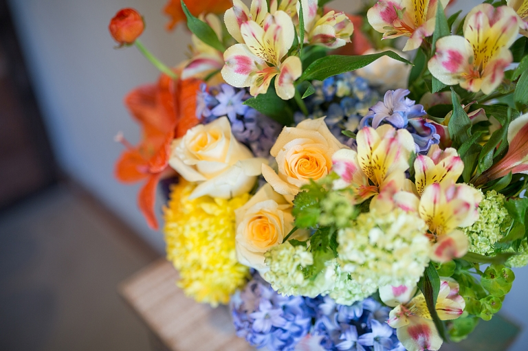Types Of Wedding Flowers 68 Cool MD us can also