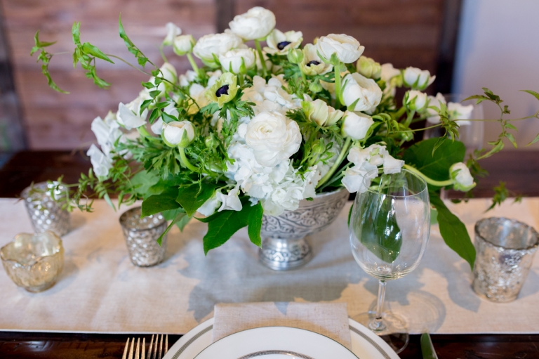 Types Of Wedding Flowers 19 Cool MD us can also