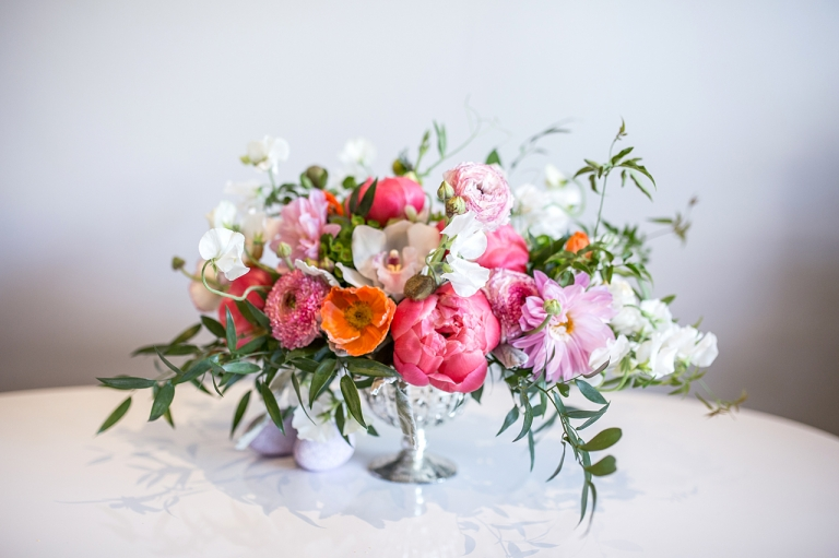 Types Of Wedding Flowers 65 Cute MD us can also
