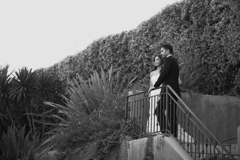 06_COUPLE_AnnaGino-74